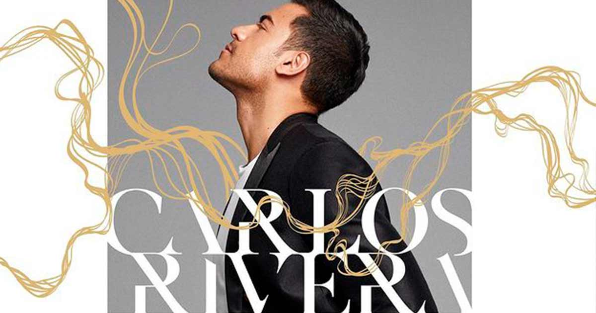 Nota JC Carlos Rivera